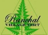 Championnat scolaire de Ranchal le 9 février 2019