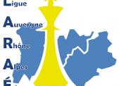 Championnat Nationale 5 équipe 2 Lozanne Echecs
